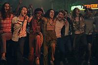 Stonewall - Where Pride Began - Produktdetailbild 7