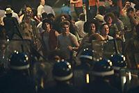 Stonewall - Where Pride Began - Produktdetailbild 8