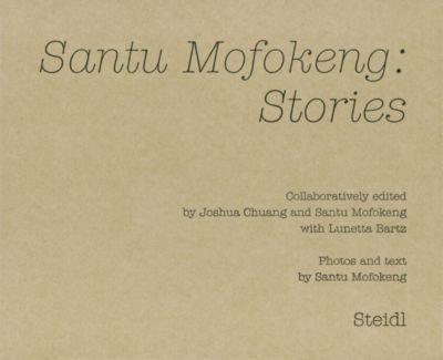 Stories, Santu Mofokeng
