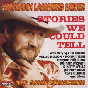 Stories We Could Tell, Hermann Lammers Meyer