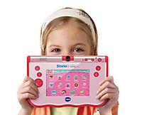 "Storio MAX 5"" Lerntablet  pink - Produktdetailbild 2"