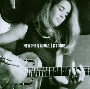 Storm, Heather Nova