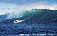 Storm Surfers 3D - Produktdetailbild 6
