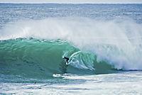 Storm Surfers 3D - Produktdetailbild 10