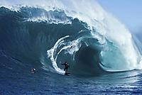 Storm Surfers 3D - Produktdetailbild 3