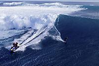 Storm Surfers 3D - Produktdetailbild 4