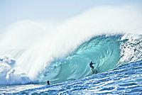 Storm Surfers 3D - Produktdetailbild 8