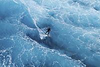 Storm Surfers 3D - Produktdetailbild 7