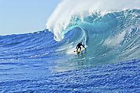 Storm Surfers 3D - Produktdetailbild 9