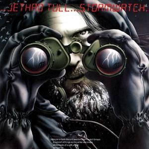 Stormwatch-Remastered, Jethro Tull
