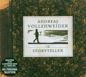 Storyteller, Andreas Vollenweider