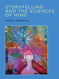 basic elements of narrative david herman pdf