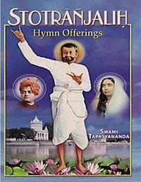 srimad bhagavata tapasyananda ebook pdf