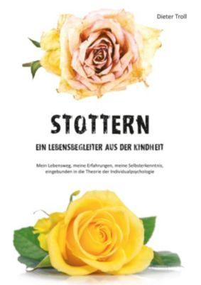 STOTTERN, Dieter Troll