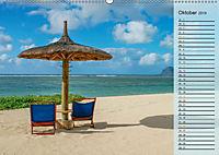 Strände wie ein Traum (Wandkalender 2019 DIN A2 quer) - Produktdetailbild 10