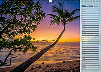 Strände wie ein Traum (Wandkalender 2019 DIN A2 quer) - Produktdetailbild 12