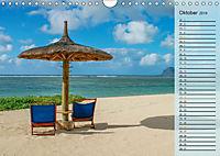 Strände wie ein Traum (Wandkalender 2019 DIN A4 quer) - Produktdetailbild 10
