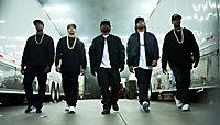 Straight Outta Compton - Produktdetailbild 3