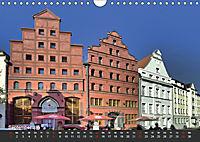 Stralsund. Das Tor zur Insel Rügen (Wandkalender 2019 DIN A4 quer) - Produktdetailbild 9