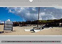 Strandblicke Borkum und Norderney (Wandkalender 2019 DIN A4 quer) - Produktdetailbild 10