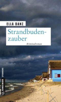 Strandbudenzauber, Ella Danz