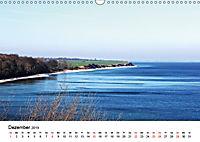 Strande und Bülk 2019 (Wandkalender 2019 DIN A3 quer) - Produktdetailbild 12