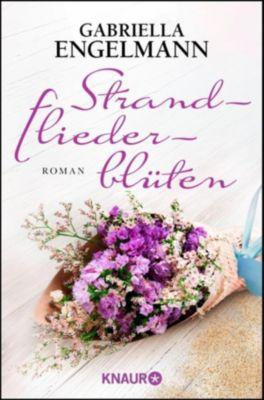 Strandfliederblüten, Gabriella Engelmann