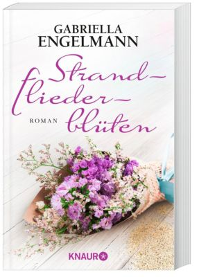 Strandfliederblüten - Gabriella Engelmann |