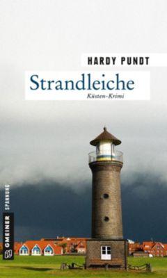 Strandleiche, Hardy Pundt
