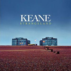 Strangeland (Vinyl), Keane
