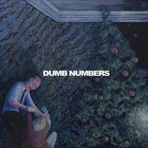 STRANGER EP, Dumb Numbers