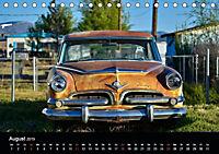 Straße der Sehsucht (Tischkalender 2019 DIN A5 quer) - Produktdetailbild 8