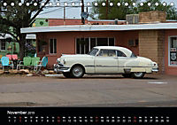 Straße der Sehsucht (Tischkalender 2019 DIN A5 quer) - Produktdetailbild 11