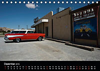 Straße der Sehsucht (Tischkalender 2019 DIN A5 quer) - Produktdetailbild 12