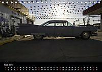Straße der Sehsucht (Tischkalender 2019 DIN A5 quer) - Produktdetailbild 5