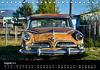 Strasse der Sehsucht (Tischkalender 2019 DIN A5 quer) - Produktdetailbild 8