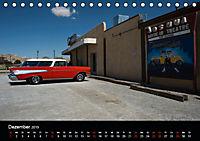 Strasse der Sehsucht (Tischkalender 2019 DIN A5 quer) - Produktdetailbild 12