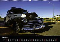 Strasse der Sehsucht (Wandkalender 2019 DIN A2 quer) - Produktdetailbild 3