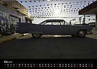 Straße der Sehsucht (Wandkalender 2019 DIN A2 quer) - Produktdetailbild 5