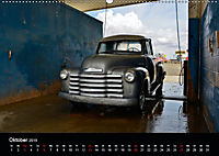 Straße der Sehsucht (Wandkalender 2019 DIN A2 quer) - Produktdetailbild 10