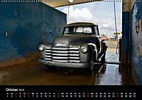 Strasse der Sehsucht (Wandkalender 2019 DIN A2 quer) - Produktdetailbild 10