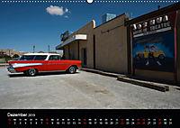 Straße der Sehsucht (Wandkalender 2019 DIN A2 quer) - Produktdetailbild 12