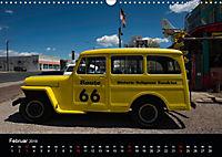Strasse der Sehsucht (Wandkalender 2019 DIN A3 quer) - Produktdetailbild 2