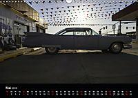 Strasse der Sehsucht (Wandkalender 2019 DIN A3 quer) - Produktdetailbild 5