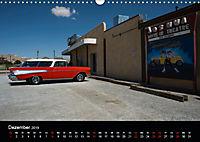 Straße der Sehsucht (Wandkalender 2019 DIN A3 quer) - Produktdetailbild 12