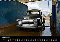 Strasse der Sehsucht (Wandkalender 2019 DIN A3 quer) - Produktdetailbild 10
