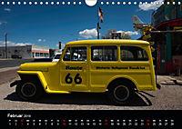 Strasse der Sehsucht (Wandkalender 2019 DIN A4 quer) - Produktdetailbild 2