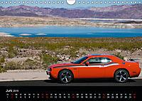Strasse der Sehsucht (Wandkalender 2019 DIN A4 quer) - Produktdetailbild 6