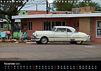 Strasse der Sehsucht (Wandkalender 2019 DIN A4 quer) - Produktdetailbild 11