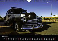 Strasse der Sehsucht (Wandkalender 2019 DIN A4 quer) - Produktdetailbild 3
